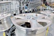 مجموعة صينية عالمية تدشن ثاني مصنع لها بالقنيطرة