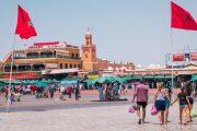 تقرير دولي..  المغرب يحتل مركزا متقدما في مؤشر