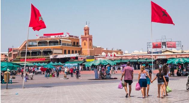 """إطلاق حملة """"نتلاقاو فبلادنا"""" لفائدة مغاربة العالم"""