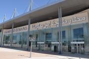 في شهر واحد.. مطار طنجة ابن بطوطة يتجاوز عتبة المليون مسافر