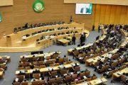 مجلس السلم يشيد بجهود المغرب في الحفاظ على مصالح البلدان الإفريقية