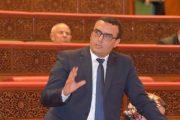 أمام لجنة برلمانية.. وزير التشغيل يؤكد انخفاض معدل البطالة بالمغرب