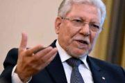 البكوش.. قمة مرتقبة لقادة اتحاد المغرب العربي في أديس أبابا في فبراير