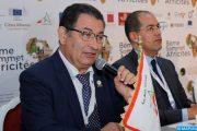 انتخاب المغرب على رأس المنظمة العالمية للمدن والحكومات المحلية المتحدة