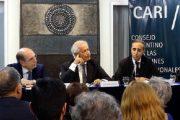 من الأرجنتين.. إبراز أبعاد السياسة الخارجية للمغرب نحو افريقيا