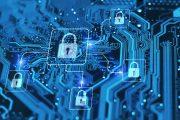 المغرب يتجه إلى إصدار قانون لصد الهجمات الإلكترونية وحماية معطياته الحساسة