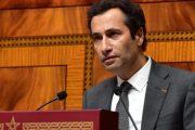 في انتظار قرار البرلمان.. ''المادة 9'' تحبس أنفاس رجال القضاء