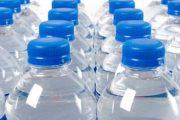 """تلوث مياه """"سيدي حرازم"""" يجر وزارتي الصحة والداخلية للمساءلة"""