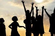 انطلاق أشغال الدورة الـ16 للمؤتمر الوطني لحقوق الطفل بمراكش