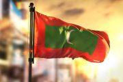 صفعة للبوليساريو.. المالديف تجدد دعمها التام لوحدة المغرب الترابية