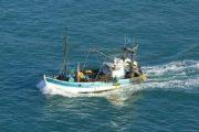 البحث متواصل عن صياديين إثر غرق قاربهم قرب طانطان