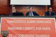 منتخبون بإقليم الباسك يؤكدون التزامهم بدعم ضحايا
