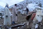 العثماني يكشف حصيلة حكومته في تقليص الفوارق بالمناطق النائية