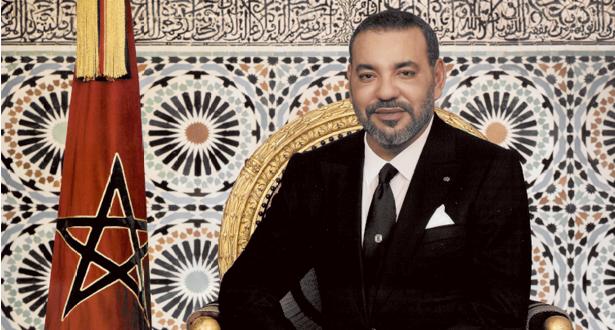 الملك يدعو لإحداث نقلة نوعية في مؤشرات جودة الحياة بالبلدان الإسلامية