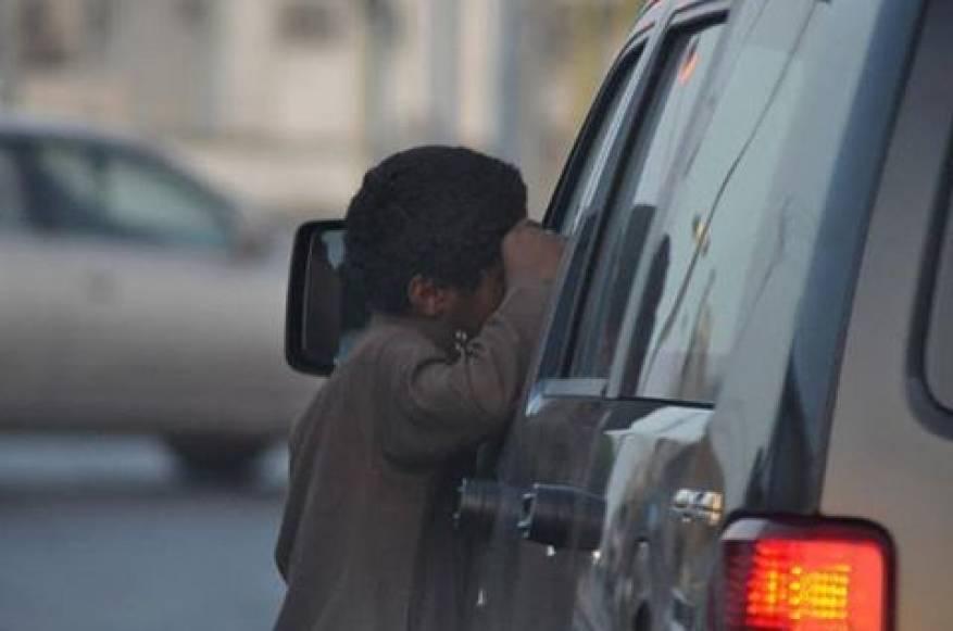 قريبا.. خطة عمل وطنية لحماية الأطفال من الاستغلال في التسول