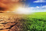 المغرب حاضر في تقارير التغيير المناخي للأمم المتحدة