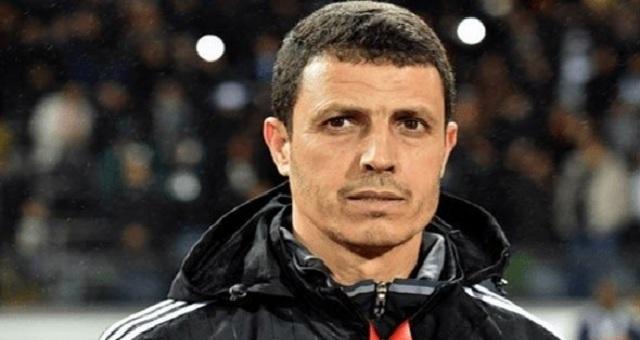 بعد التعادل السلبي أمام المغرب التطواني.. السلامي: