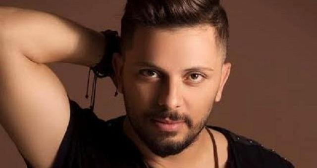 رفقة فنان عراقي.. حاتم عمور يستعد لطرح عمل جديد