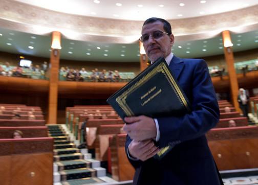 الإجراءات الحكومية لمواجهة ''كورونا'' تخلط حسابات النقابات في عيد الشغل