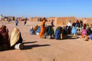 1028 منظمة تراسل مجلس الأمن حول انتهاكات الجزائر و''البوليساريو'' الجسيمة لحقوق الإنسان