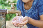 بسبب نقص مخزون السدود.. مشكل نقص المياه يتهدد مدن الشمال