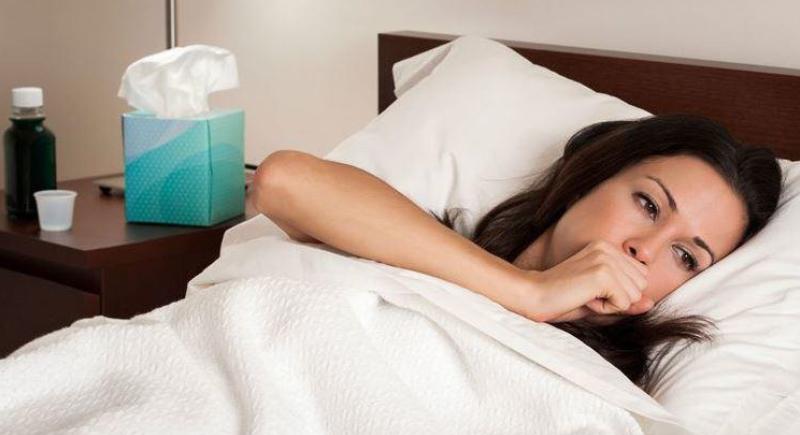 أطباء يحذرون من علامة محتملة للإصابة بكورونا مغايرة للحمى والسعال!