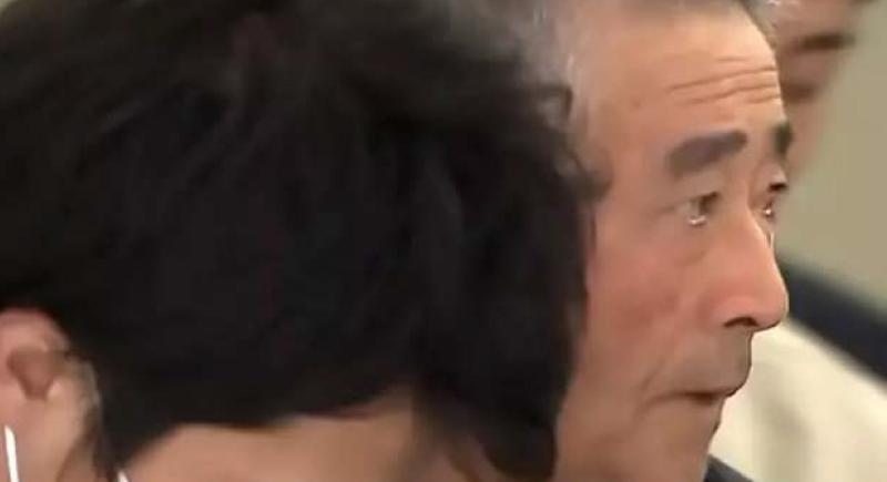 24 ألف مكالمة.. القبض على عجوز ياباني بسبب إزعاجه لخدمة العملاء
