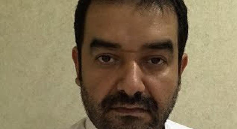 وفاة رجل أعمال سعودي دعا بنصرة الاسرائيليين على الفلسطينيين