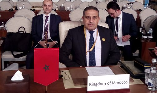 المغرب يشارك بمؤتمر وزراء الصحة لمنظمة التعاون الإسلامي
