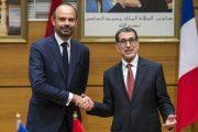 العثماني: علاقات التعاون بين المغرب وفرنسا جيدة
