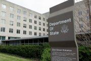 الخارجية الأمريكية: نقيم مع المغرب تعاونا ممتازا يتعين تعزيزه