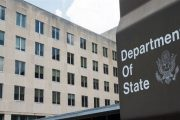 الخارجية الأمريكية: عازمون على العمل مع المغرب لتحقيق الأمن والازدهار