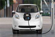 سيارة كهربائية مغربية 100% سترى النور قريبا (فيديو)