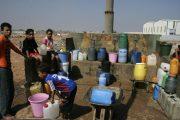 383 مليار درهم لتدبير إشكاليات الموارد المائية خلال 30 سنة المقبلة