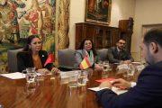 المغرب وإسبانيا يدرسان تعزيز التعاون الثنائي في التعمير والإسكان