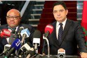 جمهورية جزر القمر المتحدة تعلن فتح سفارة لها بالمغرب