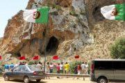 دبلوماسي جزائري سابق.. الحوار لا بد أن يفضي إلى فتح الحدود مع المغرب