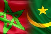 المغرب وموريتانيا يؤكدان بالرباط على ضرورة تطوير العلاقات