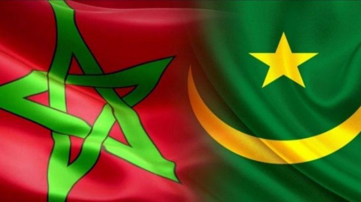 المغرب يعرب عن تطلعه لـ