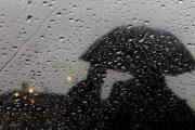 اليوم الجمعة.. سماء غائمة مع نزول أمطار متفرقة