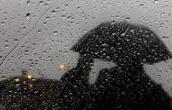 اليوم الجمعة.. طقس بارد وغائم مع نزول أمطار