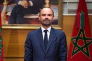 فرنسا تشكر المغرب على مساعدتها في مكافحة الإرهاب