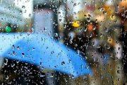 نشرة خاصة.. أمطار قوية وتساقطات ثلجية من السبت إلى الاثنين بعدد من الأقاليم