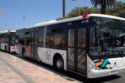 إضراب مفاجئ لسائقي الحافلات يغضب مواطنين ويحرج ''ألزا''