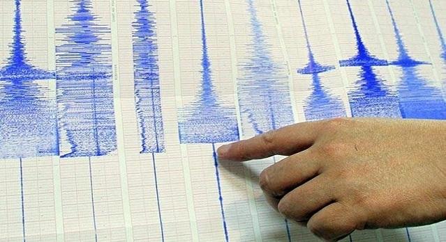 تسجيل هزة أرضية بقوة 3,6 درجات بإقليم اشتوكة آيت باها