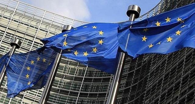 مرة أخرى.. المغرب يقع ضحية عرضية لنزاع بين مؤسسات الاتحاد الأوروبي
