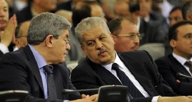 الجزائر.. تأجيل محاكمة رموز نظام بوتفليقة