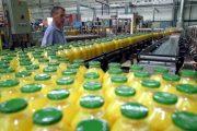 أخنوش والعلمي يشجعان الاستثمار في قطاع الصناعات الغذائية ببني ملال