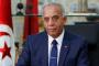 تونس.. الجملي يعلن تشكيل حكومة مستقلة عن كل الأحزاب