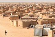 التقدم والاشتراكية يدق ناقوس الخطر حول انتهاكات حقوق الإنسان بمخيمات تندوف